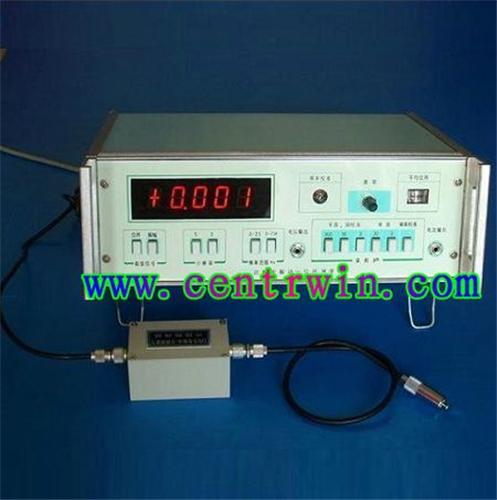 无����yd�yj�yi�zj�9�!_非接触式电容振动位移测量仪 特价 型号:zj-ydws
